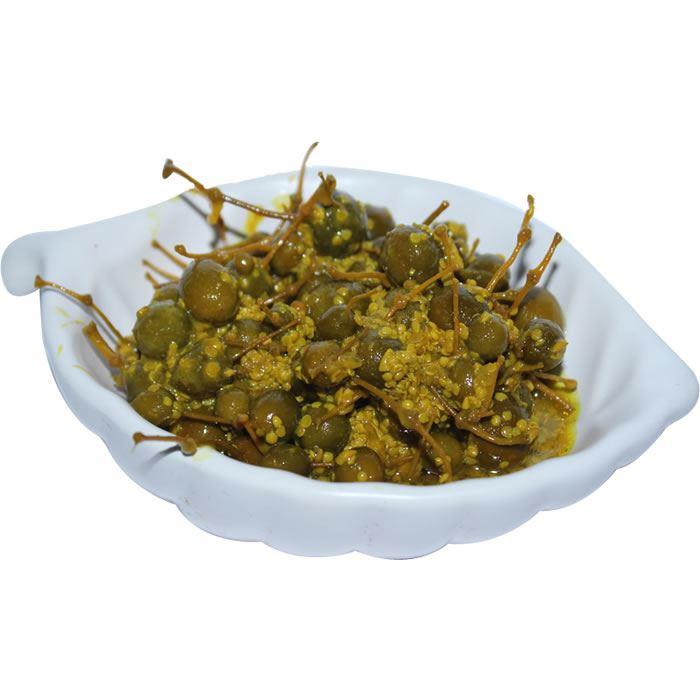 Kair Pickle