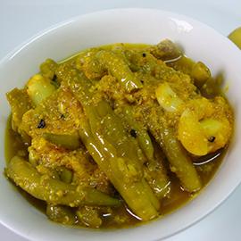 Lemon Chilli Pickle
