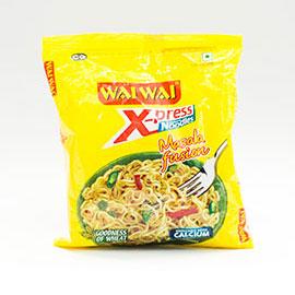 Xpress Noodles