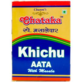 Khichu Masala Aata